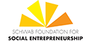 Fundação Schwab