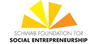 Fundação-Schwab