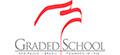 Graded School