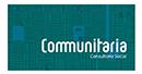 Communitaria Consultoria Social