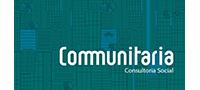 Communitaria