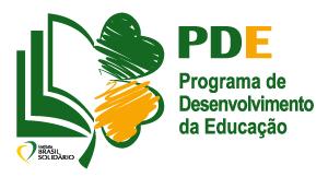 Logo_PDE