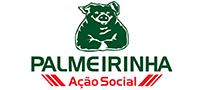 Palmeirinha