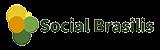 Social-Brasilis