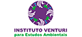 Instituto Venturi