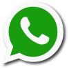 Whatsapp cool icon