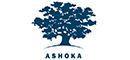 Ashoka Brasil