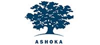 Ashoka-Brasil