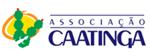 Associacao Caatinga