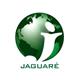 Embalagens Jaguaré