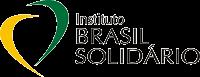 logo-IBS_webmail