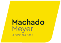 MachadoM
