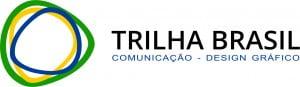 logo_TB_nova