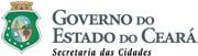Governo CE
