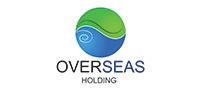 Overseas Holding